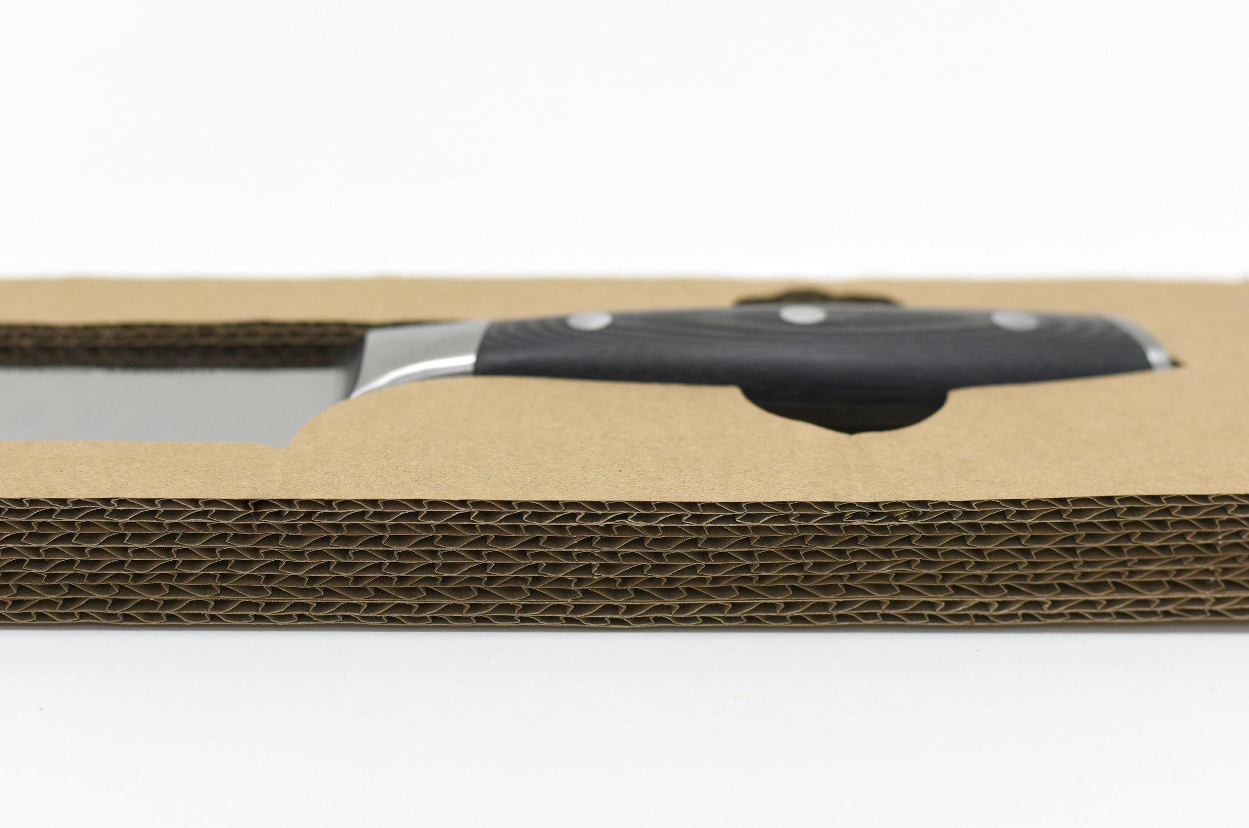 New_Packaging-No_ Plastic_8.JPG