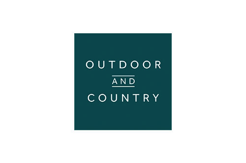 outdoor+and+country+ NEW LOGO.jpg
