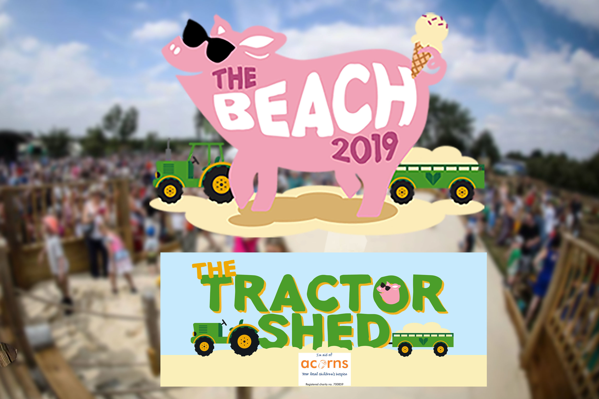 TVE---The-Beach---Launch-2019-+-Tractor-Shed.jpg