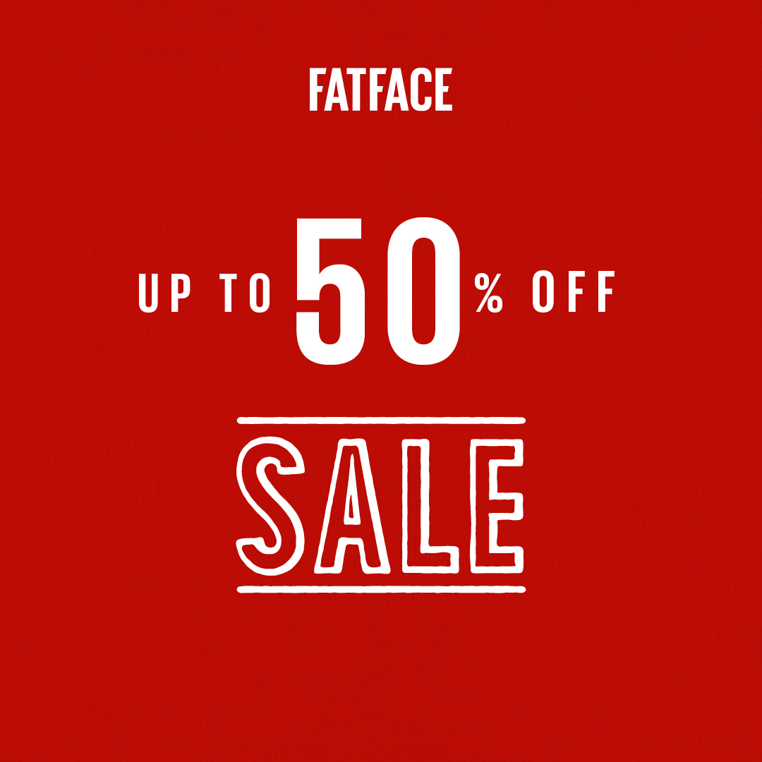 FB_Feed_Ads_1080x1080_FatFace 50 Sale txt.jpg