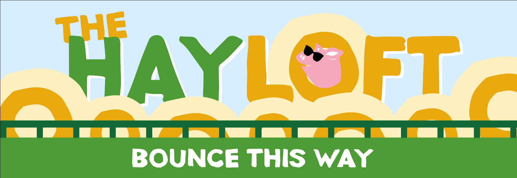 The Hayloft Signage.png
