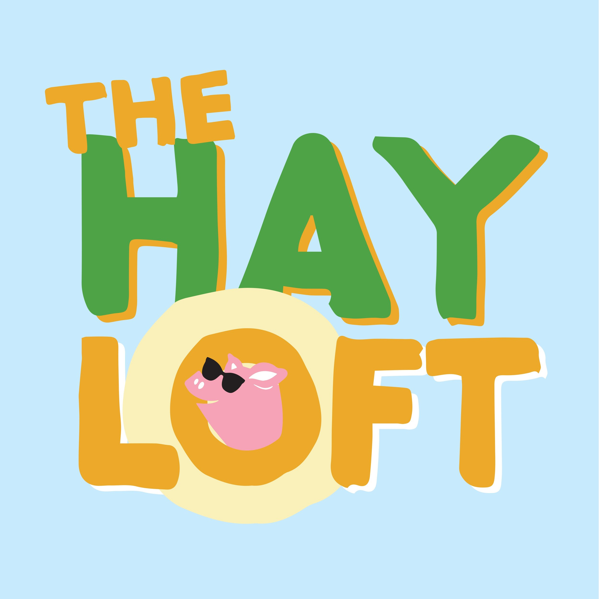 The Hayloft - JPEG.jpg