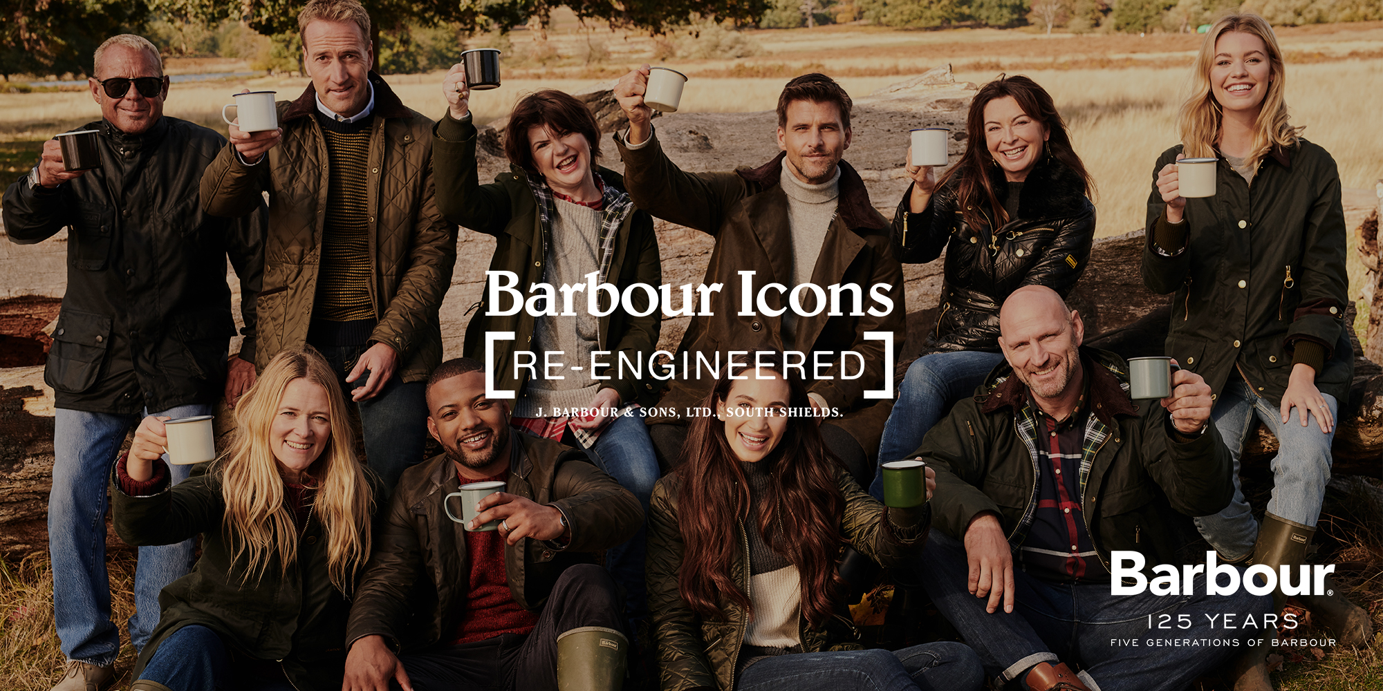 Barbour_125_Store_Centre_Image.jpg