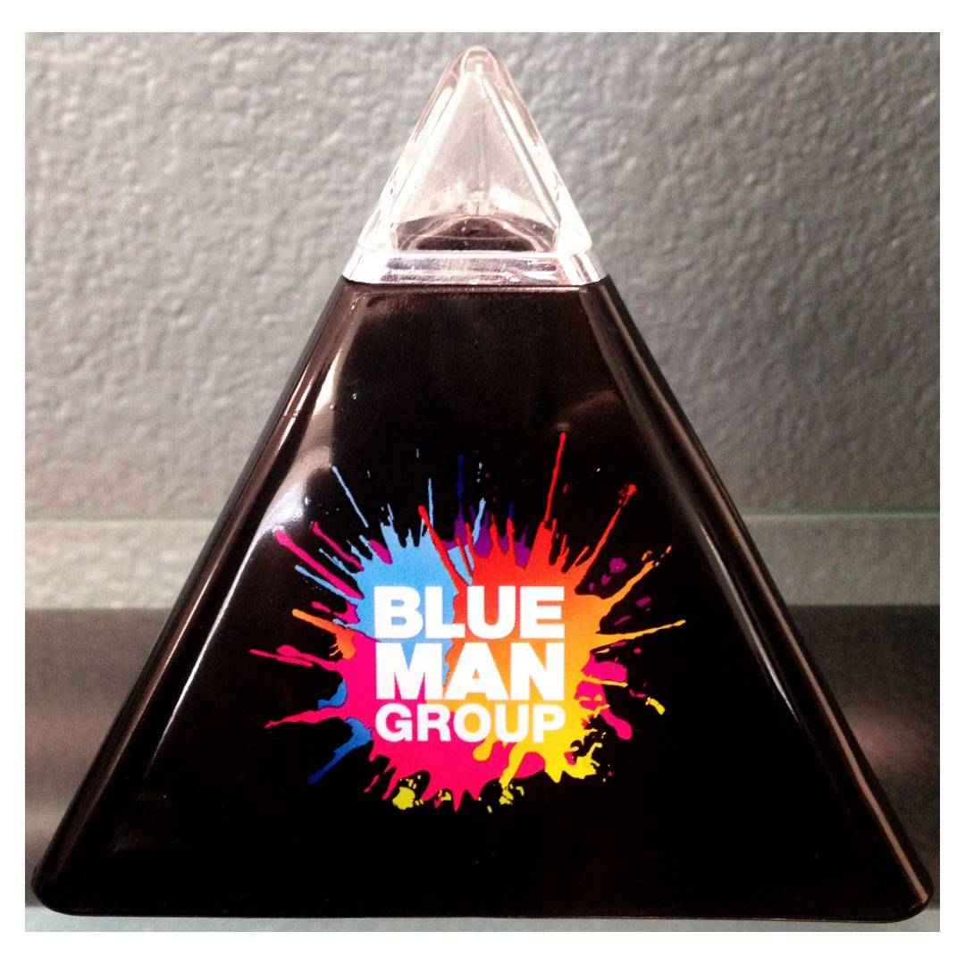 BlueManGroup.jpeg