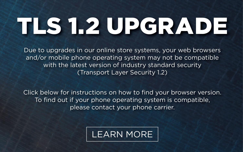 TLS-Update-Banner-smaller.jpg