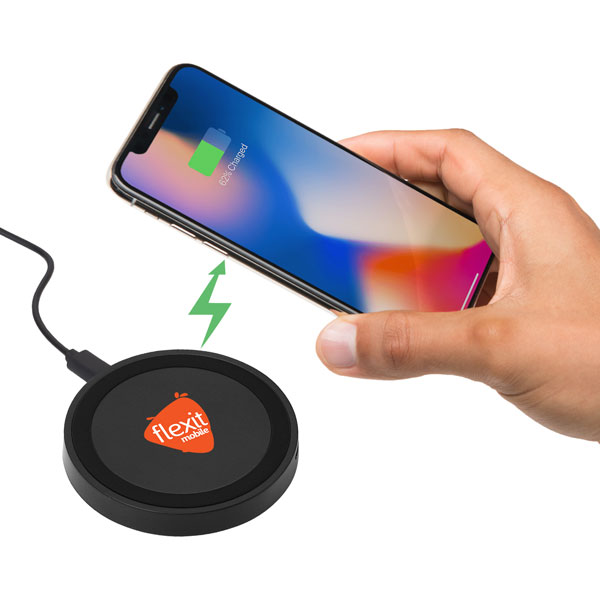 Shop:    Wireless Chargers