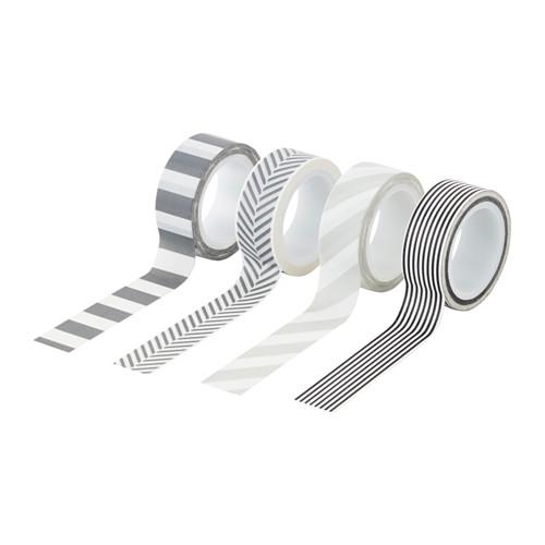 fullfölja-roll-of-tape-grey-black-white__0447040_pe597014_s4.jpg