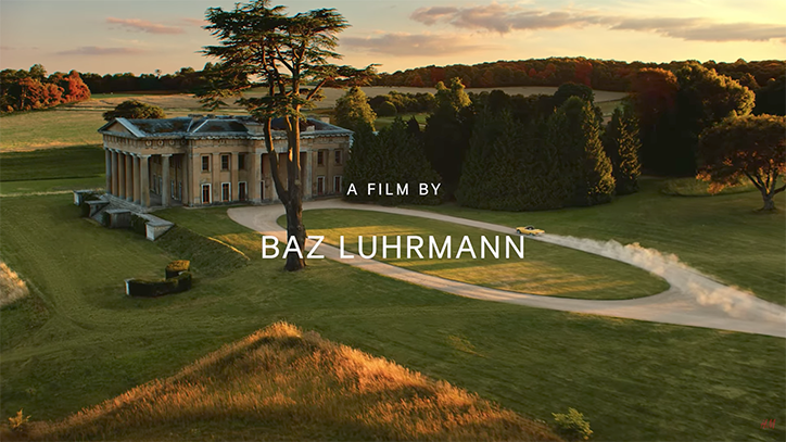 baz-luhrmann-film-itsnicethat-2.png
