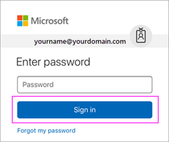 - On the Office 365 log in screen, enter your username as jsmith@sussmancorp.com or jsmith@mrsteam.com and your password (the same password you currently use on your email and to login to your computer).Click on Sign in. Once you have signed in, the account will auto-configure and synchronize.