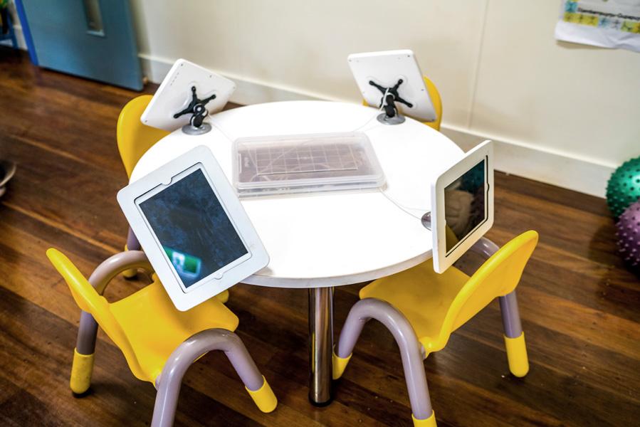 9B Inside Childcare Centre 13.jpg