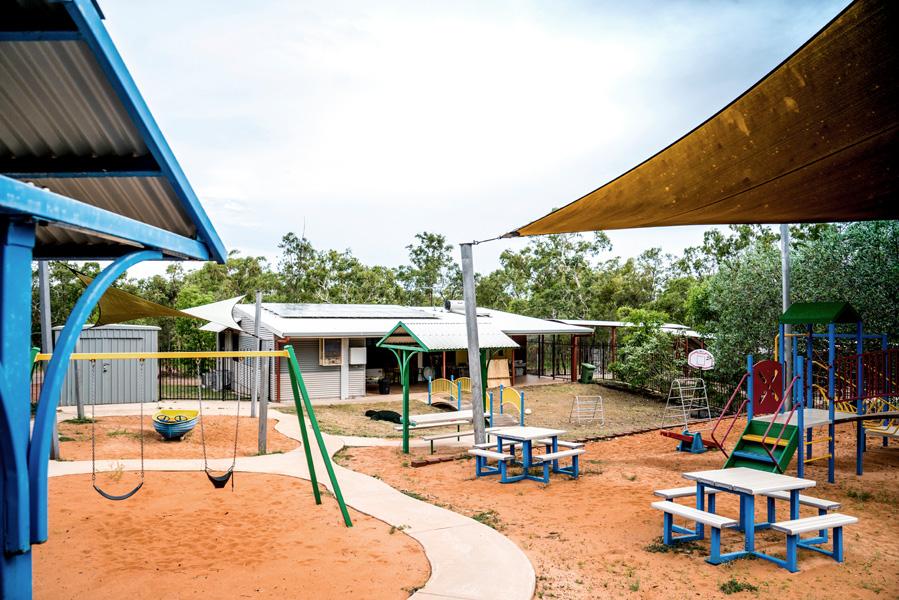 9a Child Care Centre 4.jpg