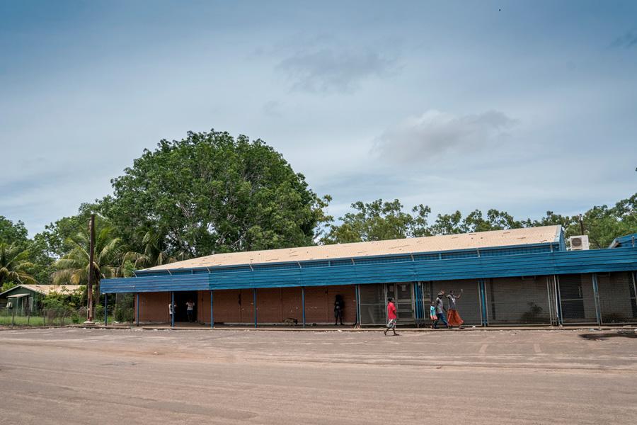 6 General Store 0.jpg