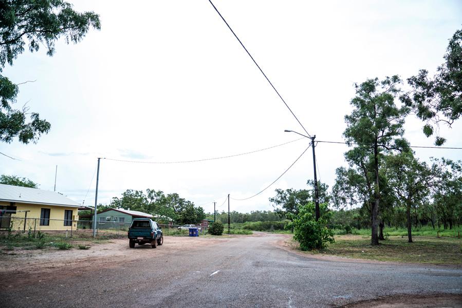 Gunyangara General26.jpg