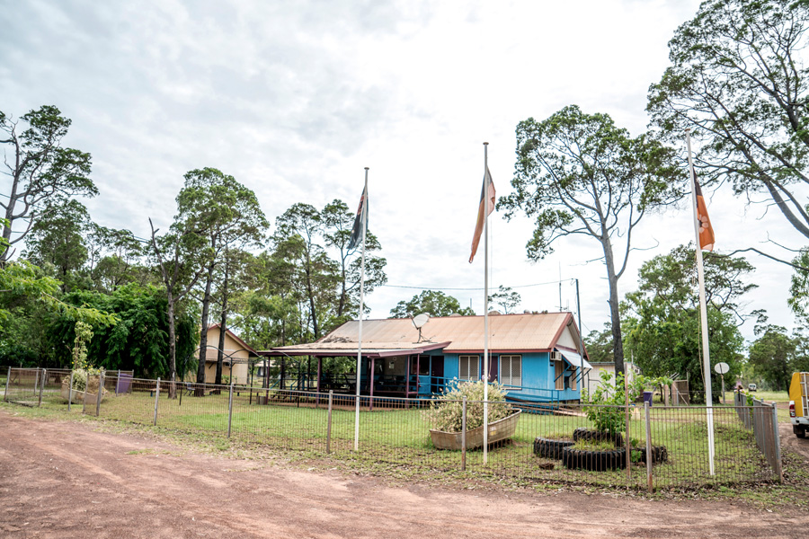 1A Council Office 5.jpg
