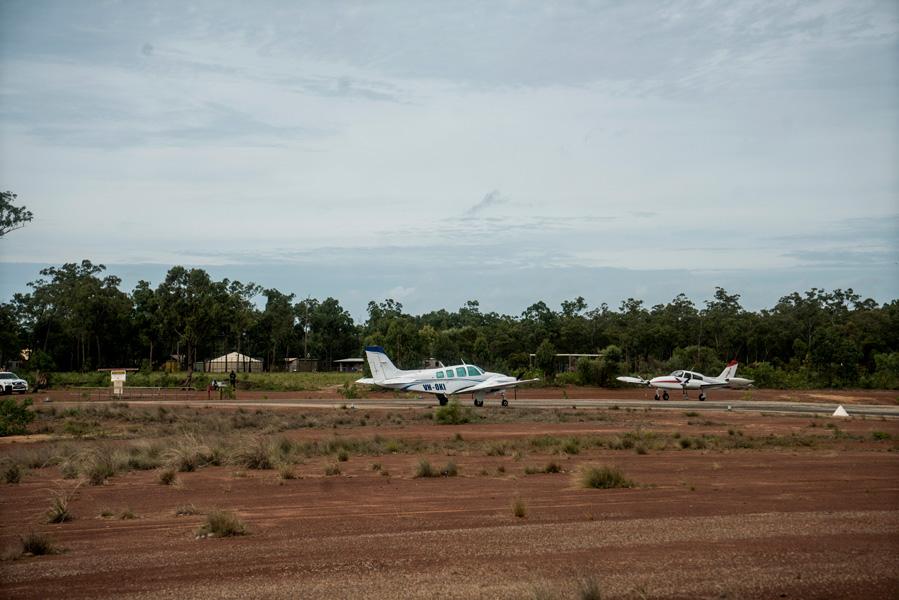 10 Airport 5.jpg