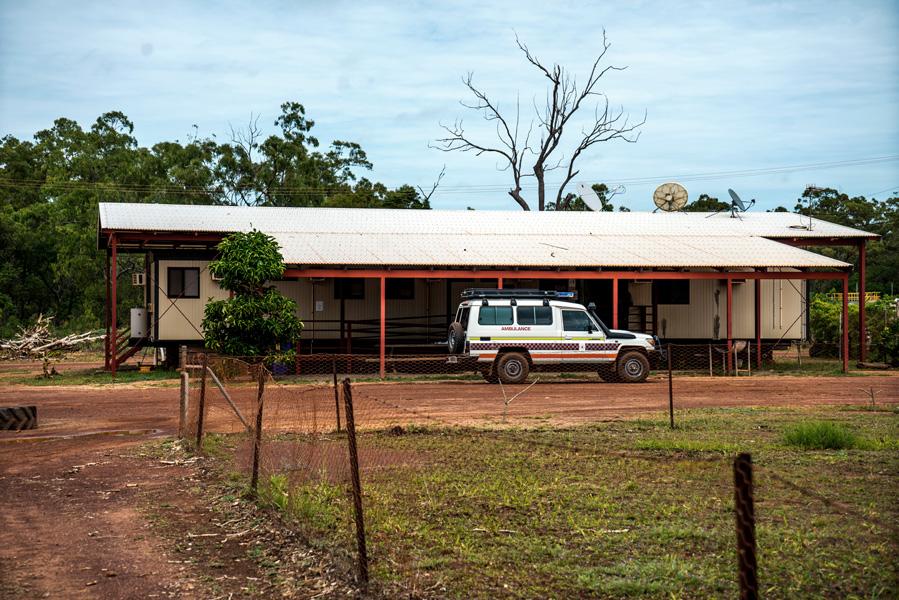 5 RJCP Building 0.jpg