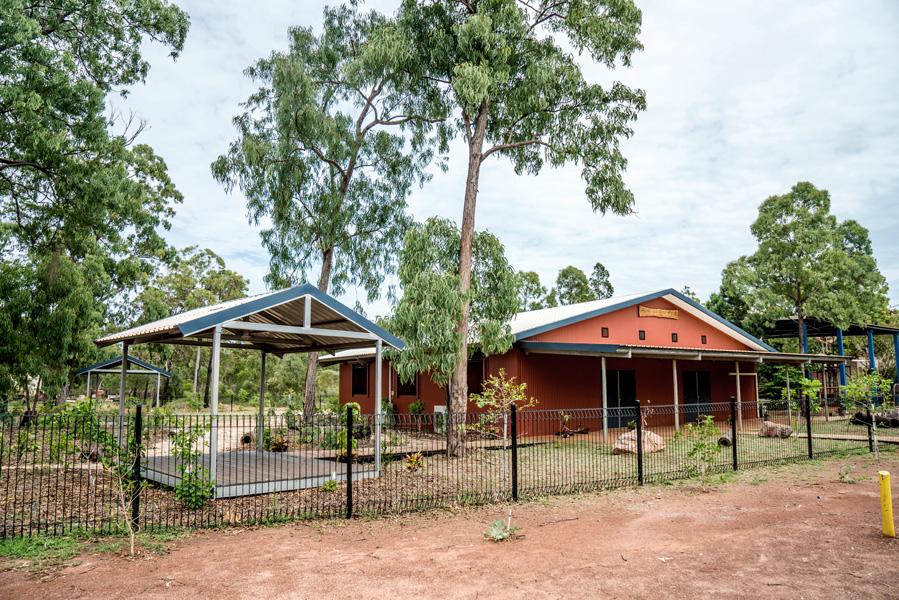 3 Cyclone Shelter 11.jpg