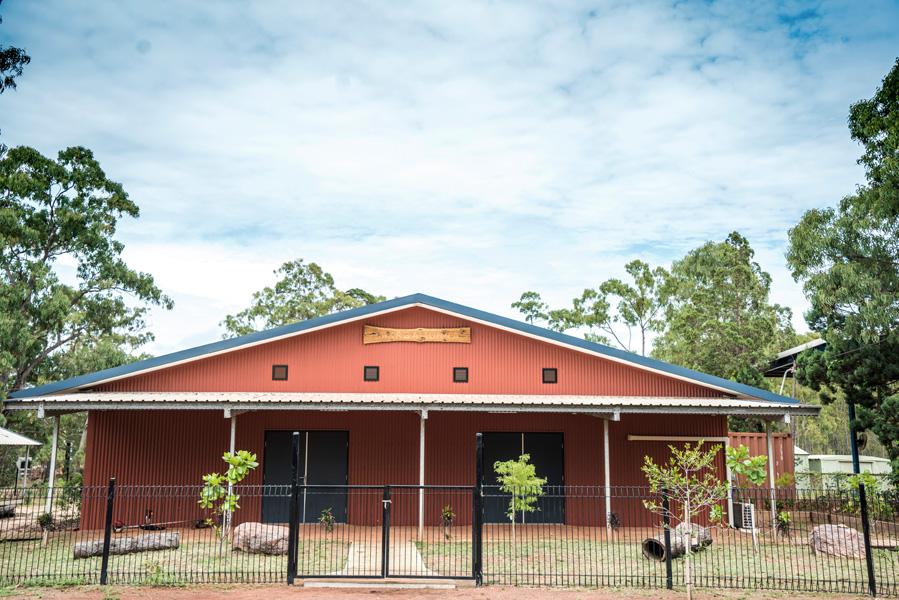 3 Cyclone Shelter 1.jpg
