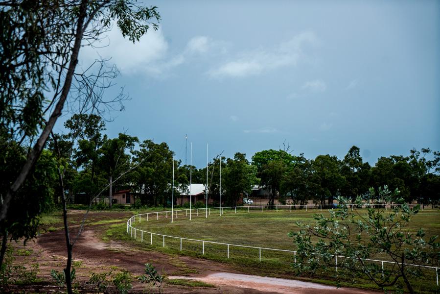 11 Oval 9.jpg