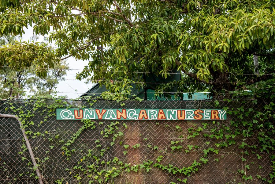 3 Garden Nursery 10.jpg