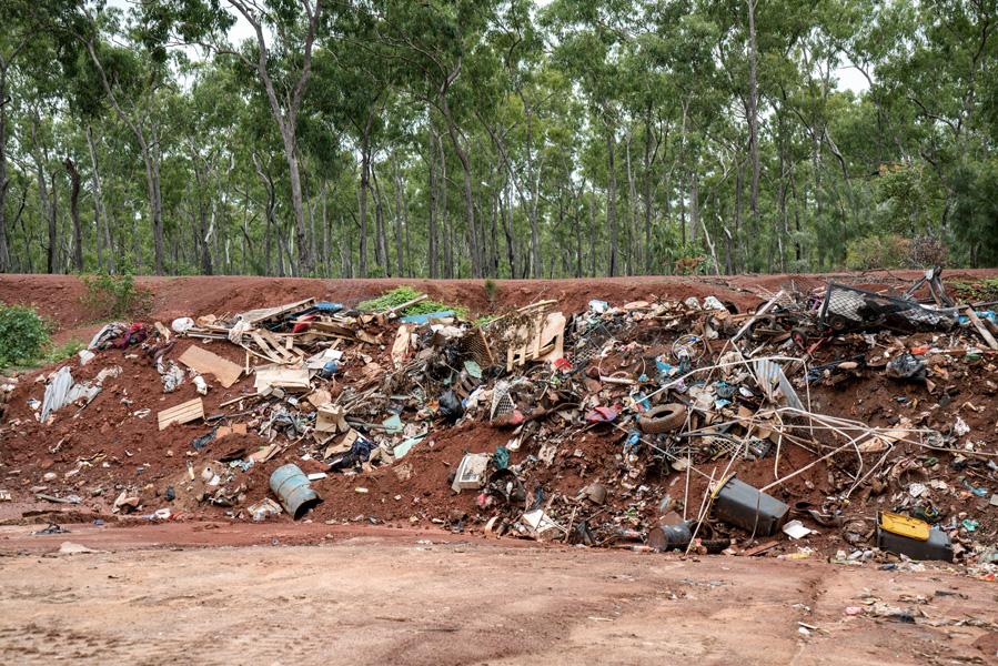 26 Waste Facility 20.jpg