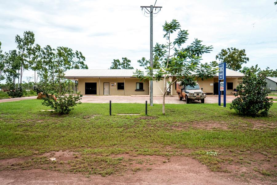 19 Police Station 4.jpg