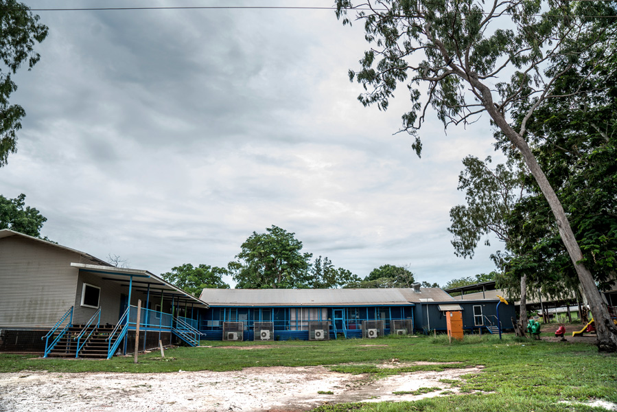 12 Primary School 5.jpg