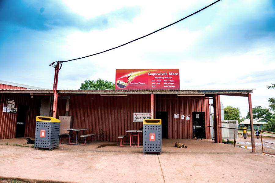 7 General Store5.jpg