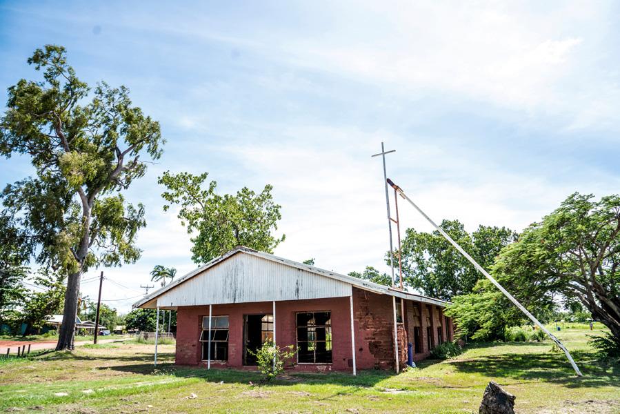 7 Church 3.jpg