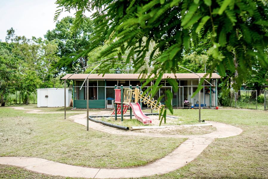 8 Pre School 3.jpg