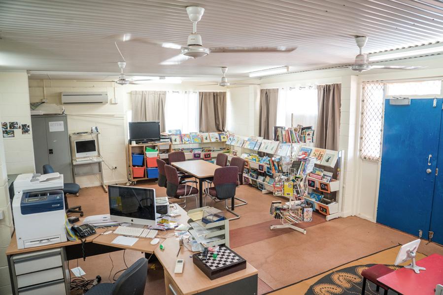 5A Library 35.jpg