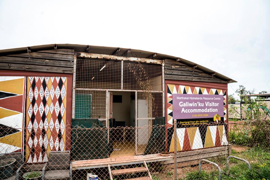 29 Marthakal Accommodation 4.jpg