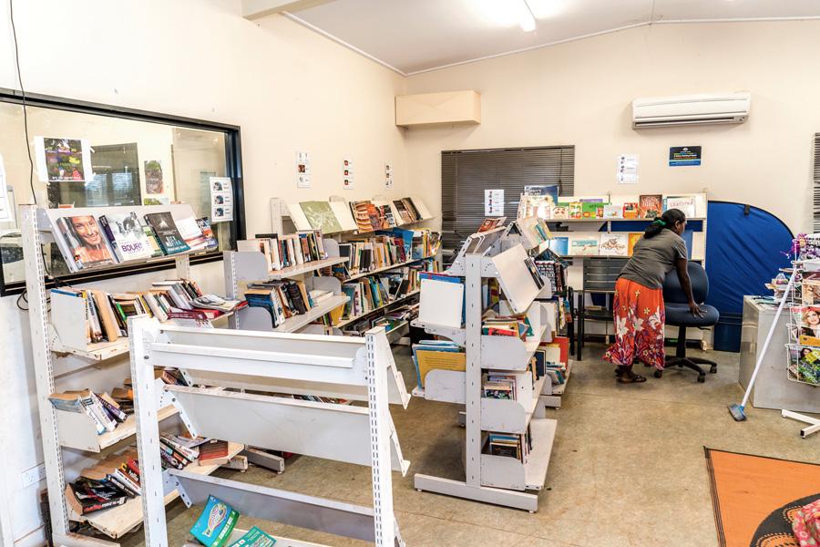 2 Library Media Centre 13.jpg