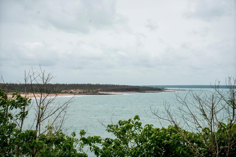 18 Mission Beach 6.jpg