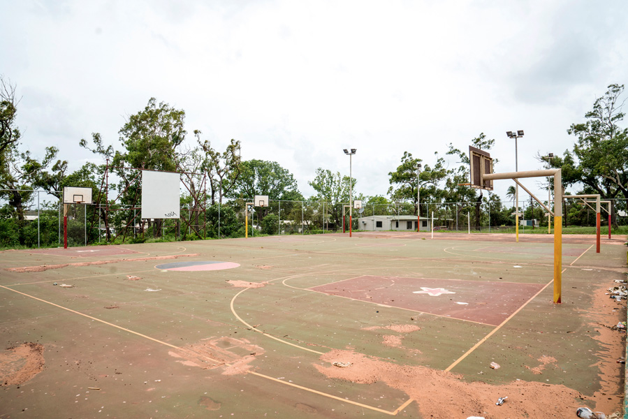 20 Basketball Courts 0.jpg