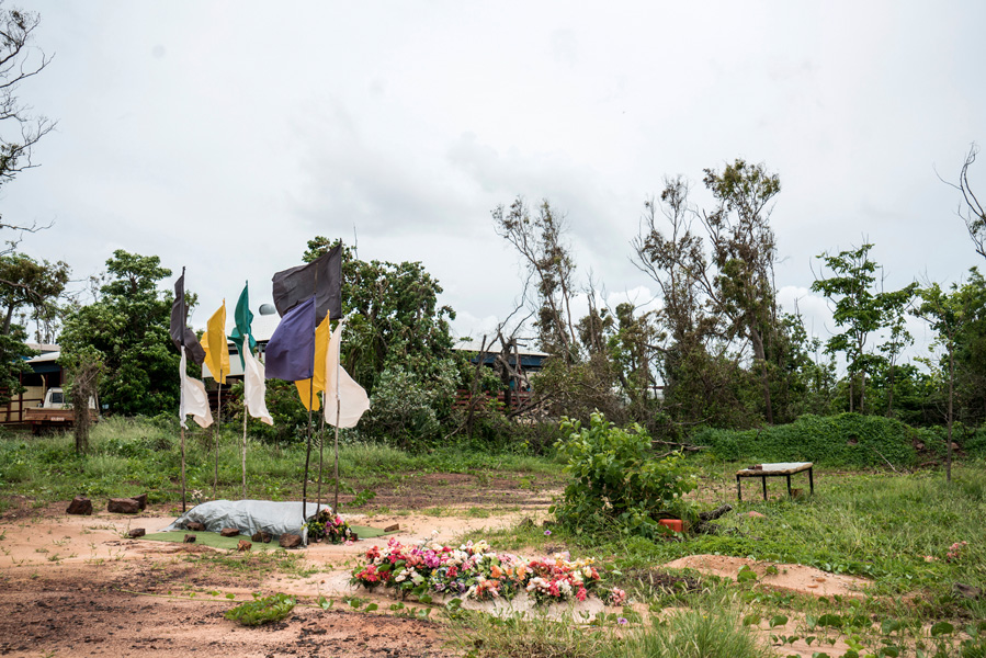16 Cemetery 2.jpg