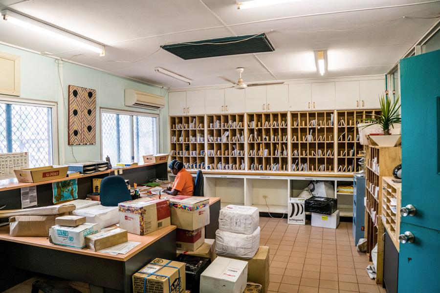 2 Postal Services 11.jpg
