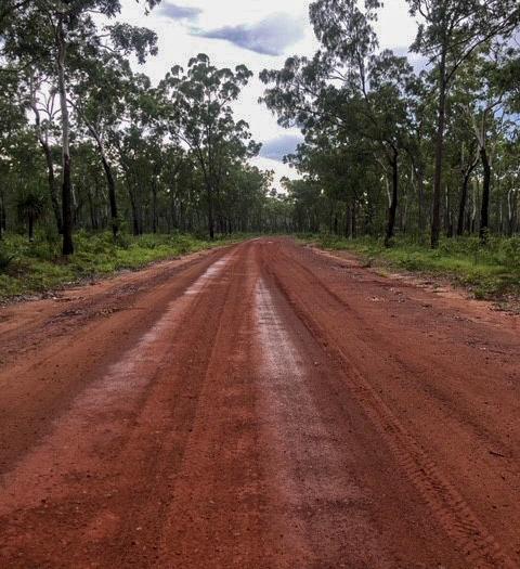 Gapa_Access road-2.jpg