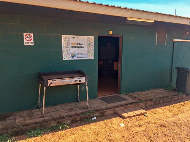 Umbakumba Council office-2.jpg