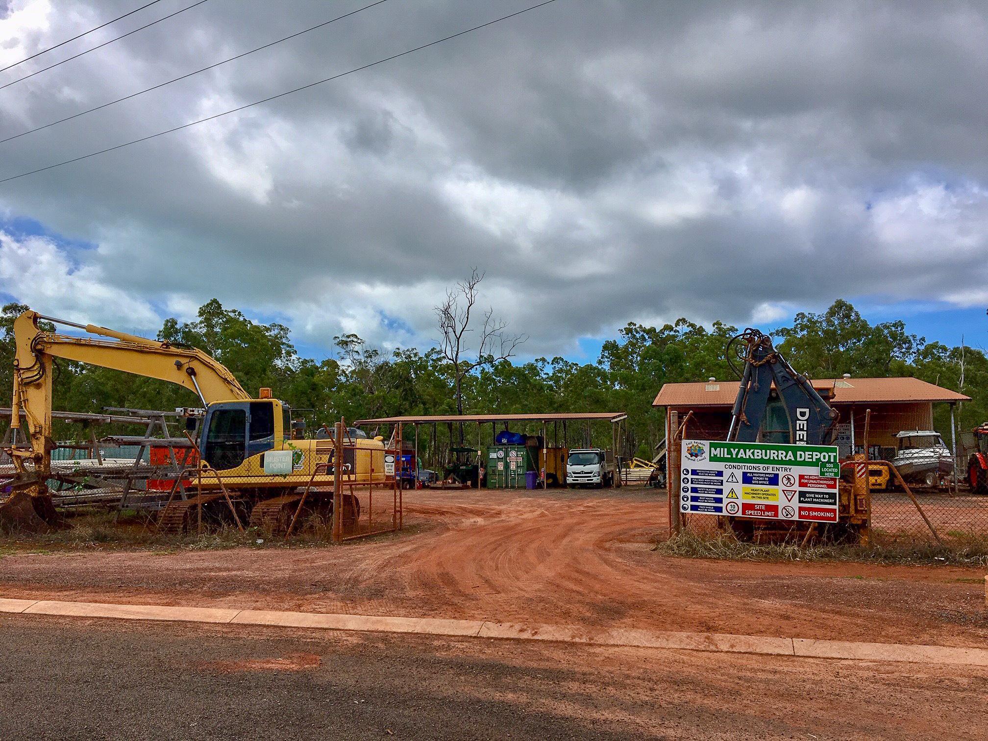 Council depot - milyak-2.jpg