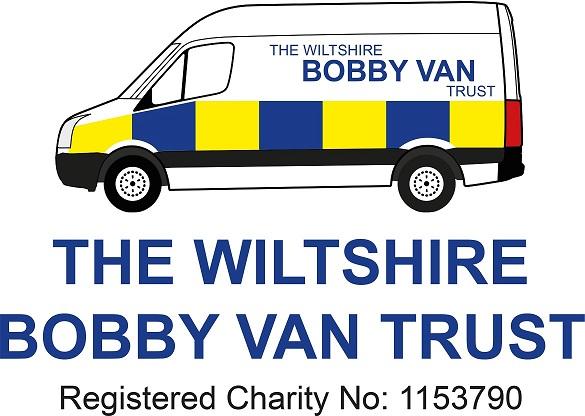 BobbyVan_logo centred.jpg