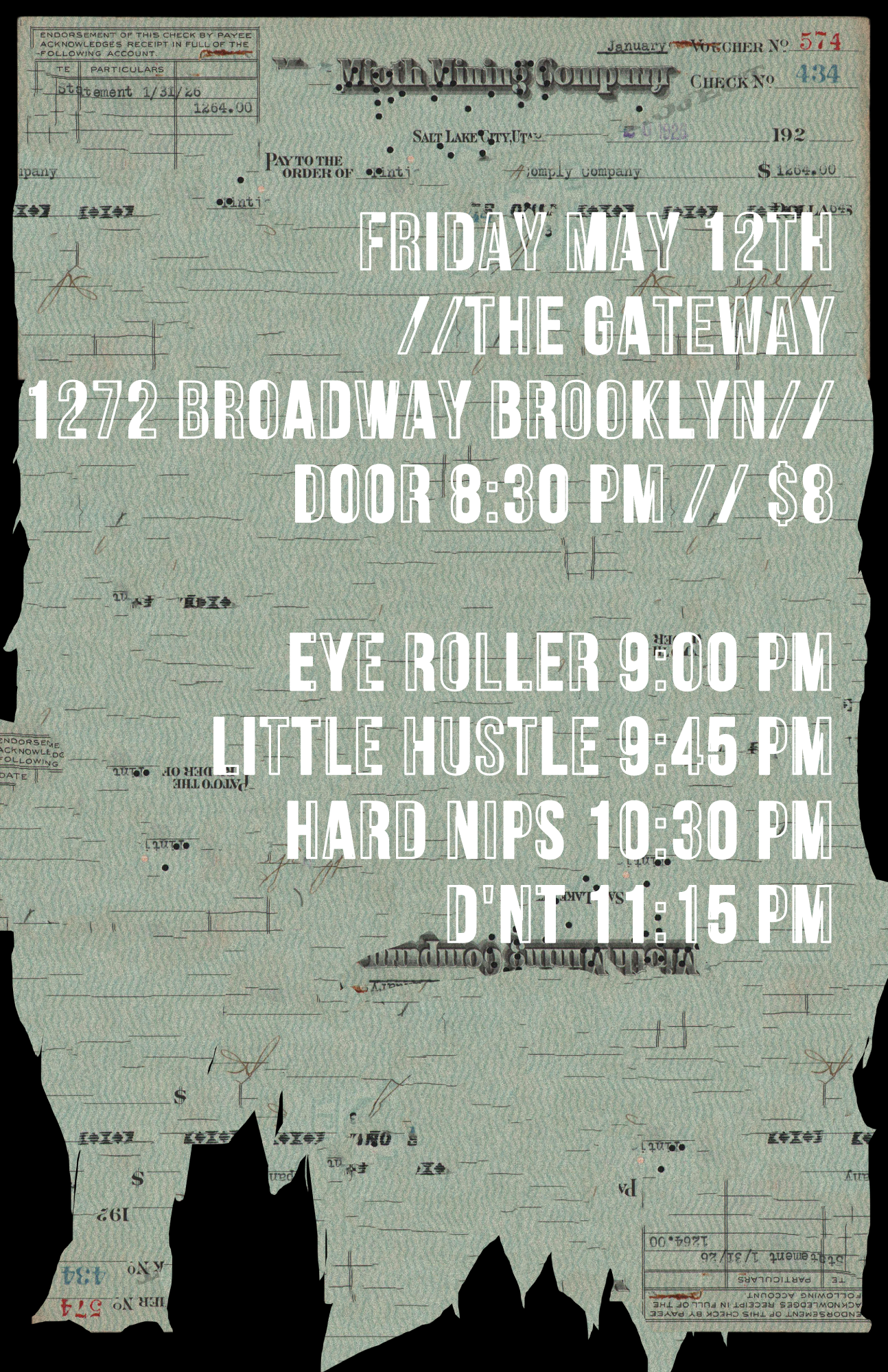 Gateway-5-12-17-content-aware-2k.png
