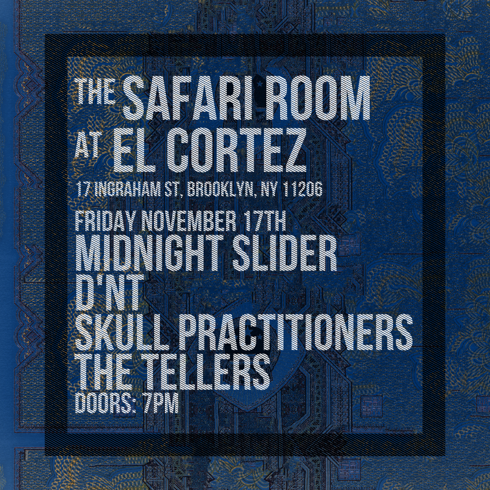 Safari-Room-11-17-17-999-sq.png