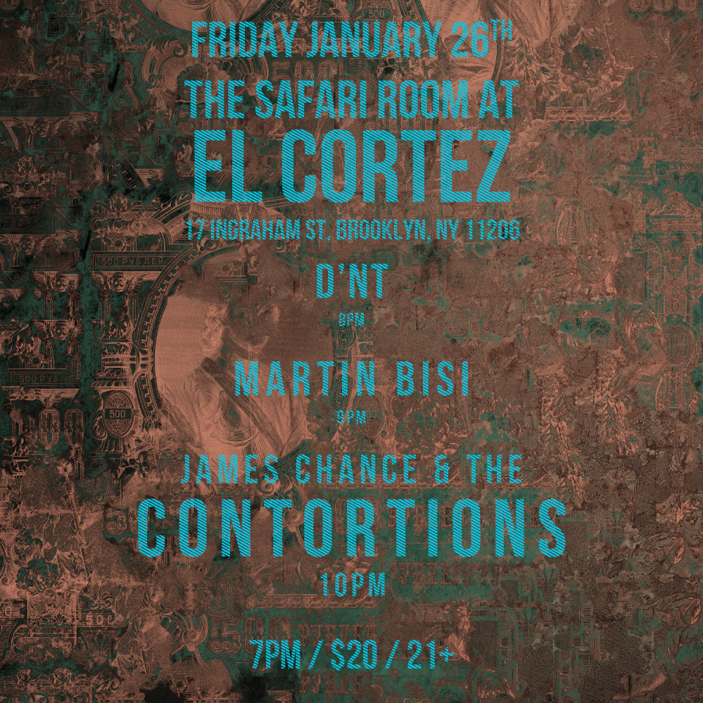 Contortions-1-26-18--999.png