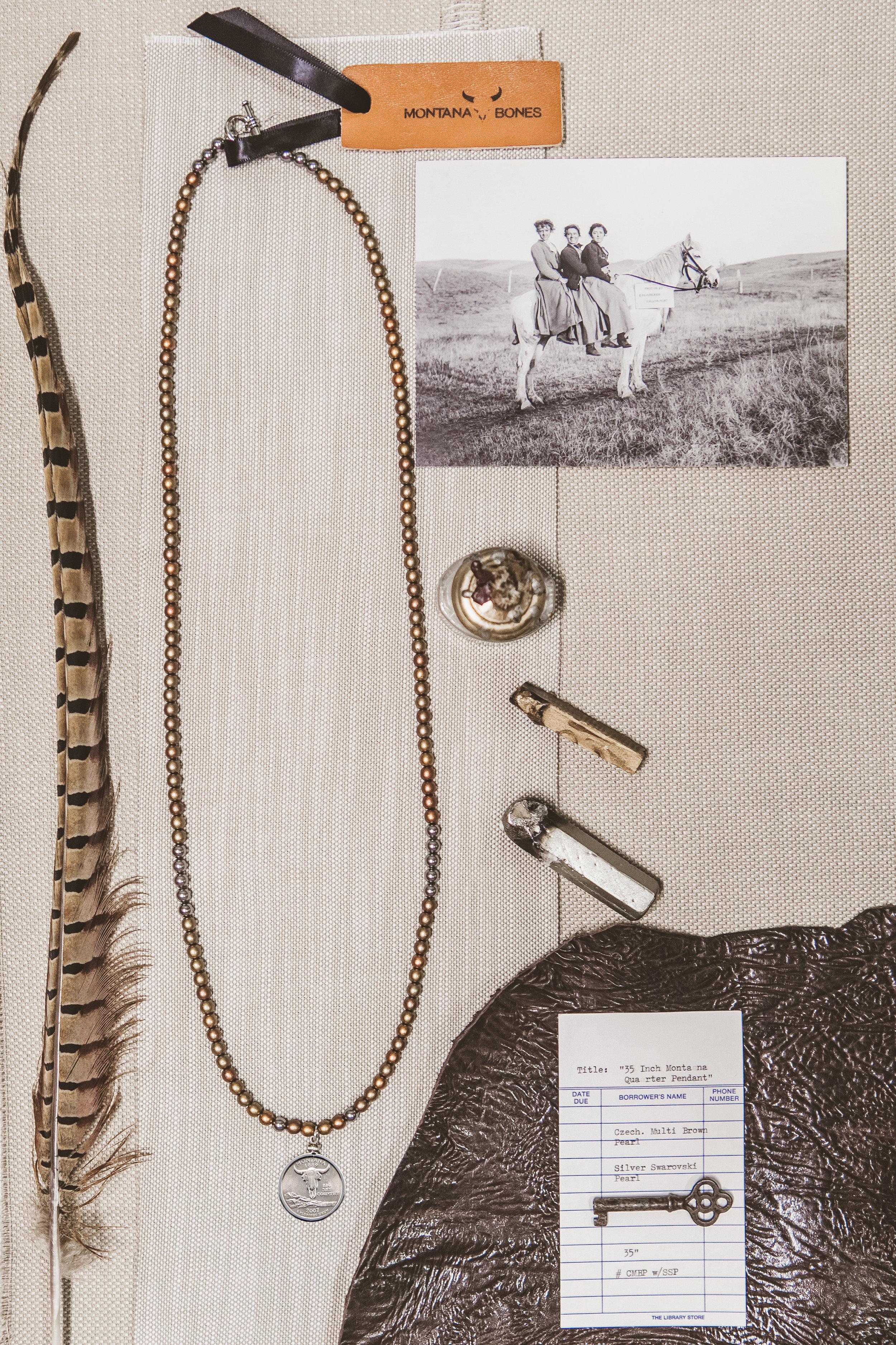 Montana Bones 35 Montana Quarter Pendant (2 of 4) (1)revised.jpg