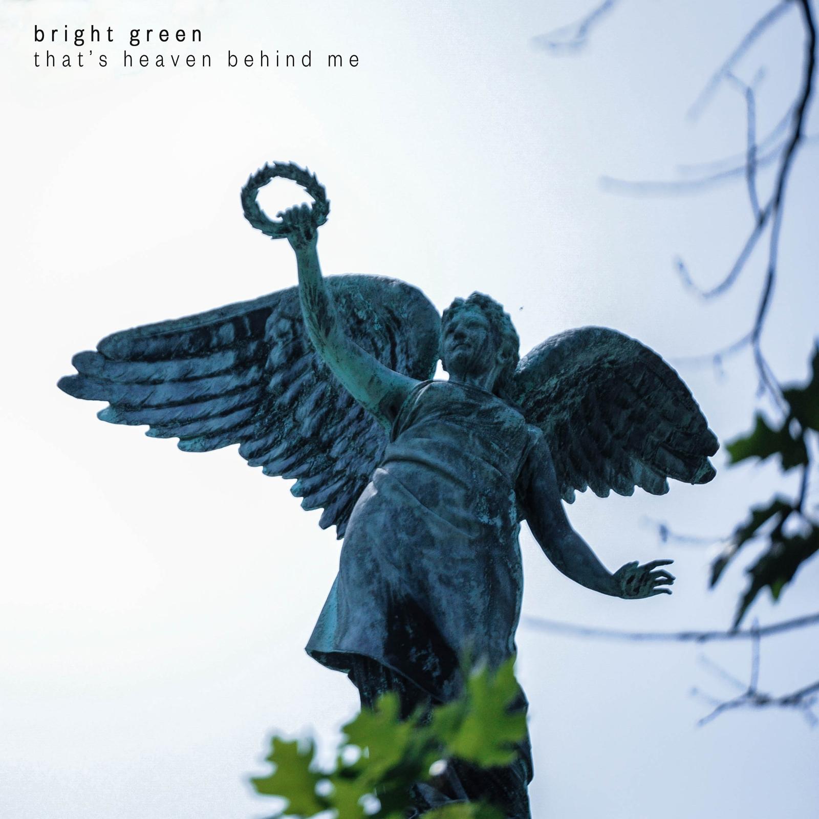 Bright Green - Thats EP Art-1600x1600-300.jpg