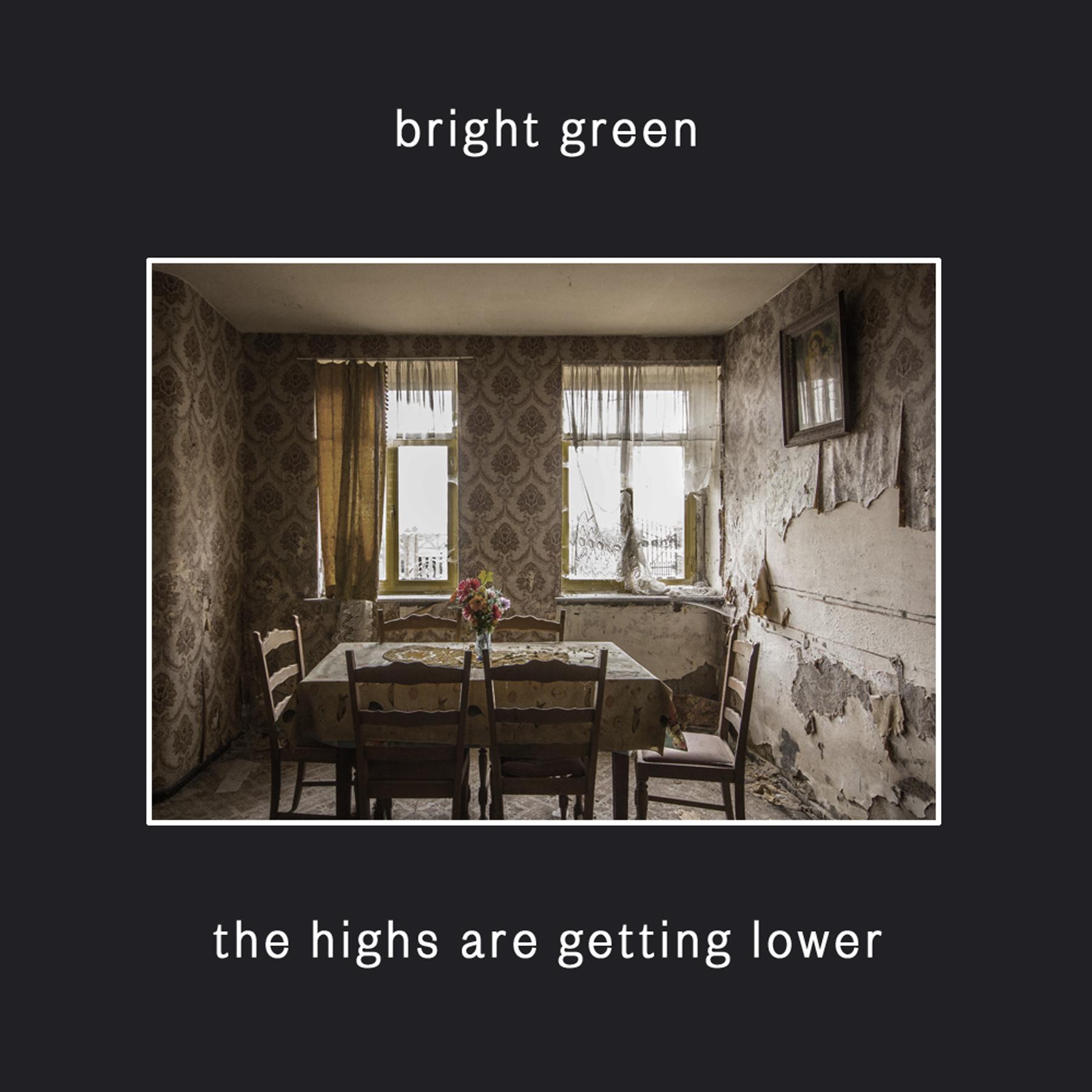 BG-HIGHS-MOCK-1.jpg