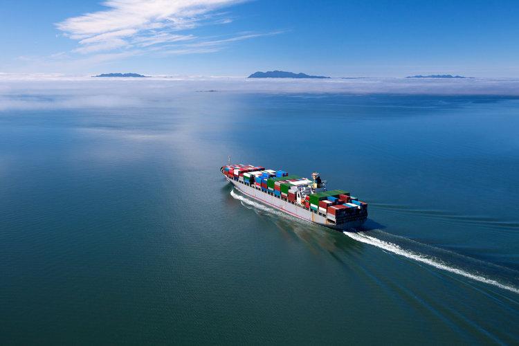 container ship sea.jpg