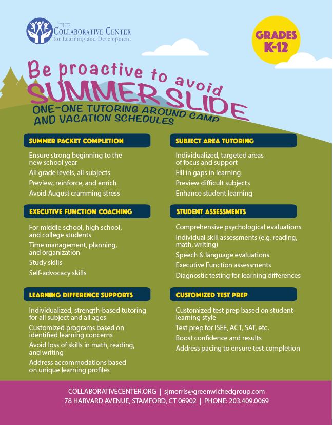 TCC Summer Flyer 2019_Artboard 1 copy.png