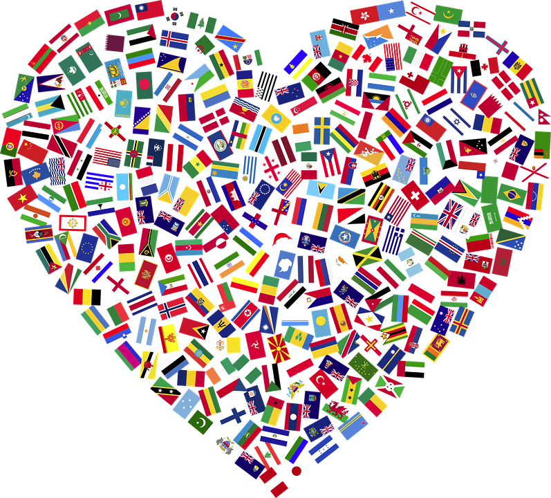 heart-3204671_960_720.png